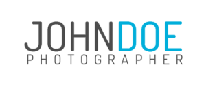 john doe photographer