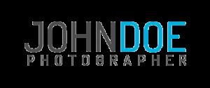 john doe photographer